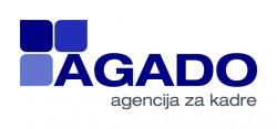 Agencija_za_kadre.jpg