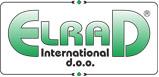 Elrad_logo.jpg