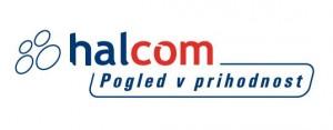 Halcom_logo.jpg