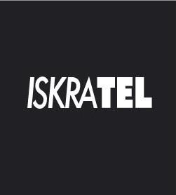 Iskratel_logo.jpg