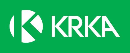 Krka_logo.png