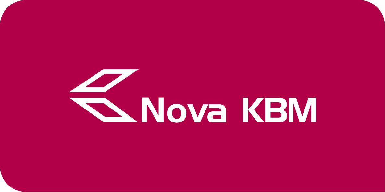 NovaKBM.jpg