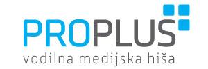 Pro_plus_logo.jpg