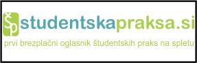 Studentska_praksa.jpg