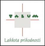 Talum_logo.jpg