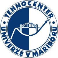 Tehnocenter_logo.jpg