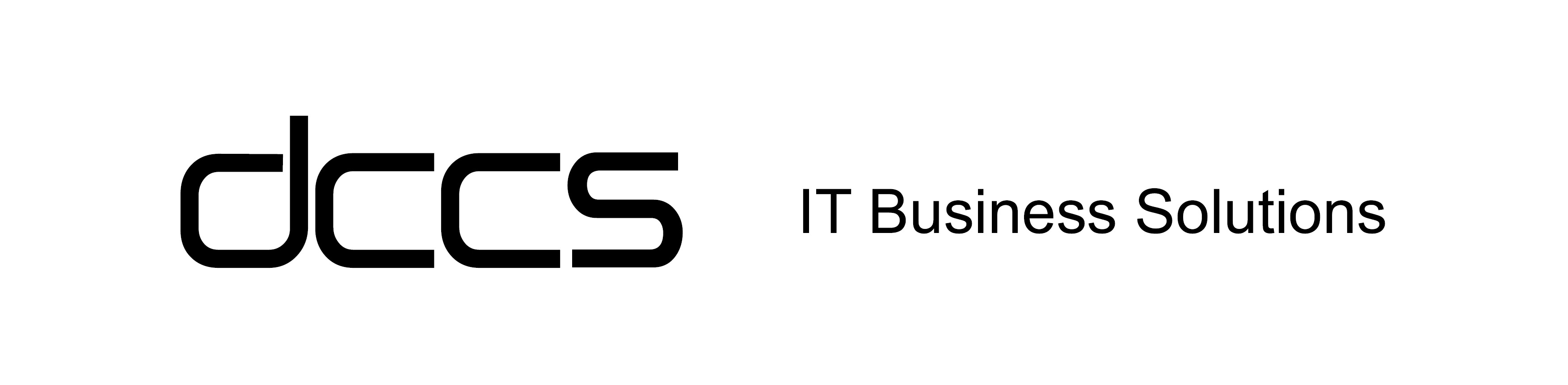 dccs_it_business_solutions_logo_mitweißundRahmen.jpg