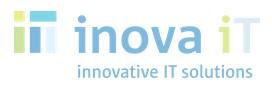inova_it_logo.jpg