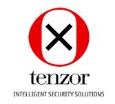 tenzor_logo.jpg